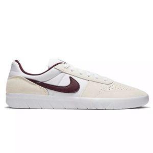 Nike SB Team Classic Men's Skate Shoes Sz 8 New